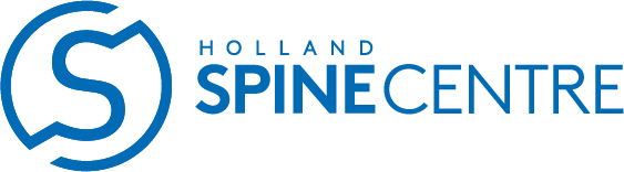 Holland Spine Centre